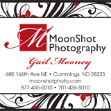 MoonShot Photography